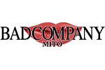 BAD COMPANY (YESグループ)